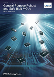 Next-Generation Op Amp series