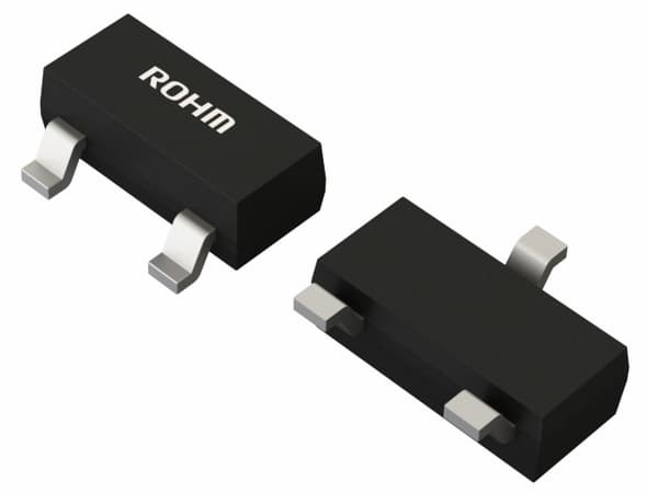 RK7002