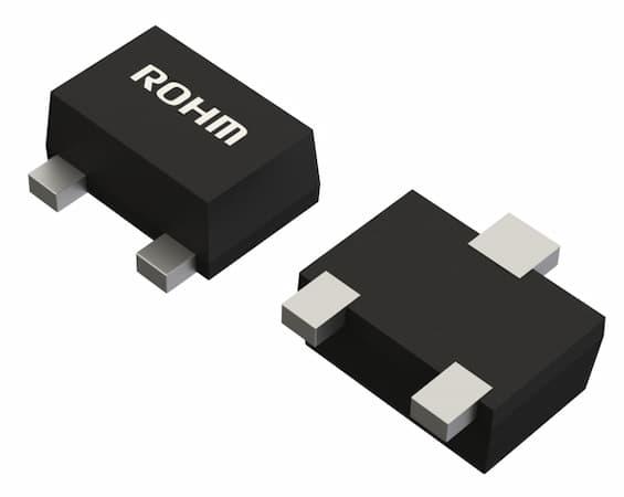 RUM002N05T2L_製品イメージ02