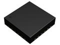 BD6583MUV-AE2_製品イメージ02
