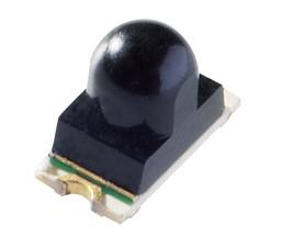 SCM-014TBT86