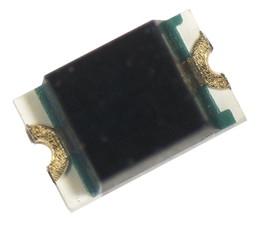 SML-H10TBT86