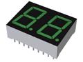LB-602MK2_製品イメージ02