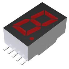 LF-3011VK
