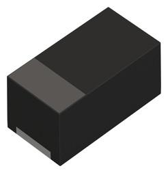 TCSOM0J226M8R
