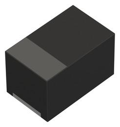 TCSP0G227M8R-V1