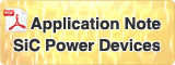 Application Note for SiC Power Devices