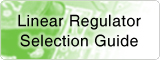 Linear Regulator Selection Guide