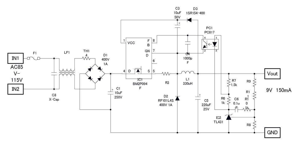 ACDC-circiut-diagram-image